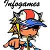 Avatar of Infogames