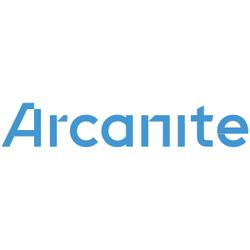 Arcanite