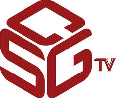 CSG-TV