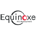 Equinoxe MIS Development