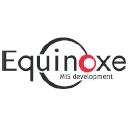 Equinoxe MIS Development