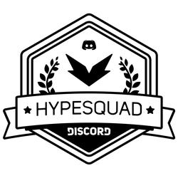 Discord HypeSquad