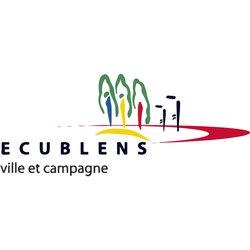 Ecublens