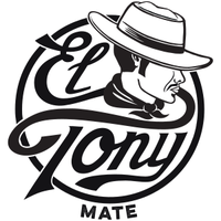 El Tony Mate
